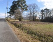 4408 Shelborne, Chattanooga image