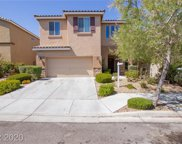 9310 Apollo Heights Avenue, Las Vegas image