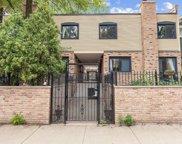 646 W Belden Avenue Unit #C, Chicago image