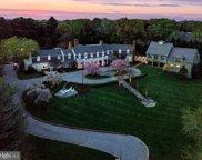 11408 Highland Farm   Court, Potomac image