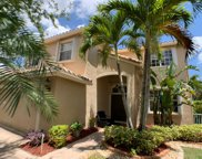 5441 NW 121st Avenue, Coral Springs image