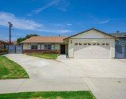 8667     Medford Street, Ventura image
