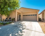 1140 Misty Willow  Lane, Bullhead City image