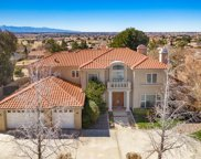 12950 La Cresta Drive, Apple Valley image