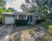 5905 N Central Avenue, Tampa image
