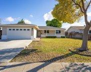 816 Baird Ave, Santa Clara image