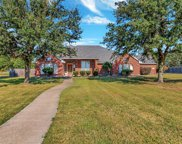 10168 Shannon Circle, Forney image