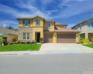 35976     Country Park Drive, Wildomar image