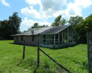 2419 Sw County Road 760a, Arcadia image
