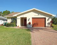 549 100th Ave N, Naples image