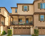 22132 BARRINGTON Way, Saugus image