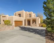 1747 Ridge Pointe Loop, Santa Fe image