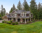 3610 Pennant Ct NW, Olympia image