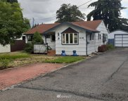 319 13th Place NW, Puyallup image