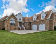 6100 Mineral Spring Road, West Suffolk image