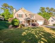 160 Terrane Ridge, Peachtree City image