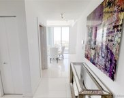 900 Biscayne Blvd Unit #5712, Miami image
