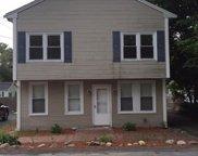 91 Pine Grove Ave, Bellingham image
