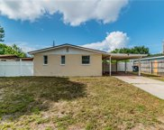 4528 W Henry Avenue, Tampa image