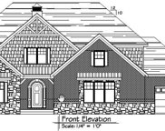 1180 Greenview Place, Crown Point image
