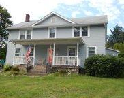 247 Spring  Street, Monroe image