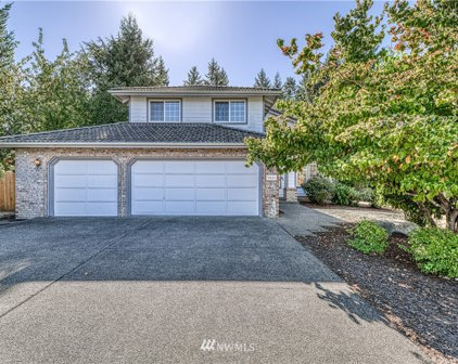 9621 SE Valley View Drive, Olympia