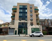 1379 W 6th Street Unit 6A, Brooklyn image