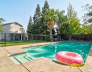 2865  Floradale Way, Lincoln image