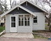 204 Circle Dr, Alcester image