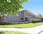 8646     Butte Circle   606A Unit 606A, Huntington Beach image