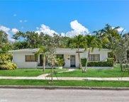 95 Ne 96th St, Miami Shores image