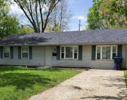 3814 Strathmore Drive, Indianapolis image