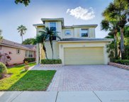 1258 Nw 170th Ave, Pembroke Pines image