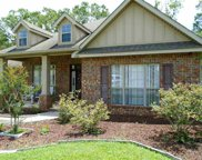 2130 Staff Dr, Cantonment image