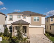 1817 Caribbean View Terrace, Kissimmee image