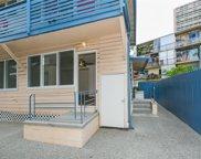607 Isenberg Street Unit 6, Honolulu image