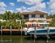 506 Victoria Ter, Fort Lauderdale image