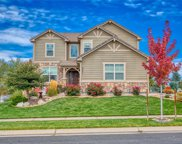 2651 Redcliff Drive, Broomfield image