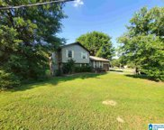 500 Creekview Drive, Pelham image