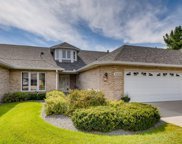 1230 Silverthorn Court, Shoreview image