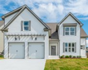 8889 Silver Maple, Ooltewah image