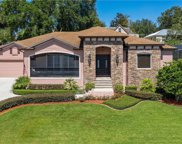 2355 S Lakeshore Drive, Clermont image