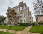 3918 N Hall Street Unit 05, Dallas image