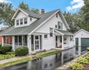 66 Commonwealth Ave, Haverhill image