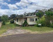 381 Ilima Street, Wahiawa image