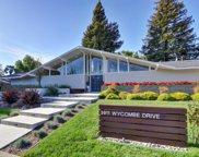 3911  Wycombe Drive, Sacramento image