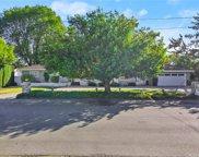 8448     Jamieson Avenue, Northridge image