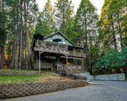 2350 Silver Drive, Arnold image