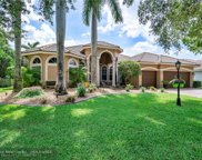 6102 NW 121st Ave, Coral Springs image