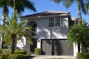4115 NW 58th Lane, Boca Raton image